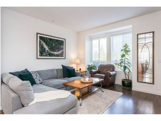 Photo 12: 75 2418 AVON PLACE in Port Coquitlam: Riverwood Townhouse for sale : MLS®# R2494053