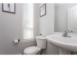 Photo 16: 75 2418 AVON PLACE in Port Coquitlam: Riverwood Townhouse for sale : MLS®# R2494053