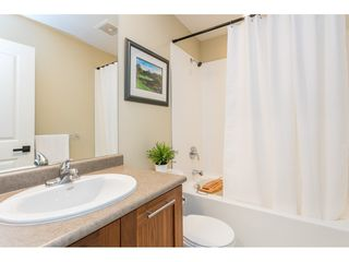 Photo 31: 75 2418 AVON PLACE in Port Coquitlam: Riverwood Townhouse for sale : MLS®# R2494053