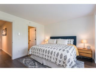 Photo 20: 75 2418 AVON PLACE in Port Coquitlam: Riverwood Townhouse for sale : MLS®# R2494053