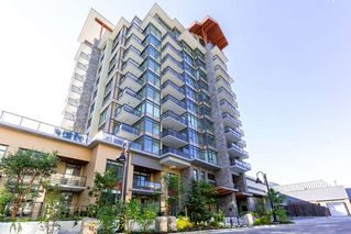 """Main Photo: 301 2785 LIBRARY Lane in North Vancouver: Lynn Valley Condo for sale in """"The Residence at Lynn Valley"""" : MLS®# R2502973"""