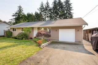 Photo 29: 663 Glenalan Rd in : CR Campbell River Central House for sale (Campbell River)  : MLS®# 857176