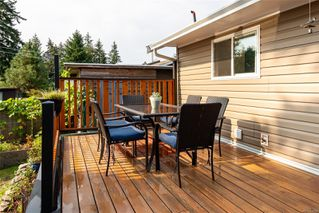 Photo 37: 663 Glenalan Rd in : CR Campbell River Central House for sale (Campbell River)  : MLS®# 857176