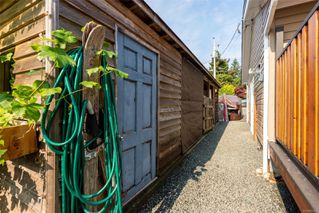 Photo 31: 663 Glenalan Rd in : CR Campbell River Central House for sale (Campbell River)  : MLS®# 857176