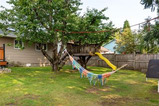Photo 34: 663 Glenalan Rd in : CR Campbell River Central House for sale (Campbell River)  : MLS®# 857176