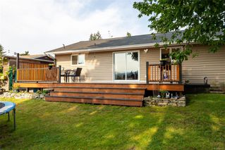 Photo 10: 663 Glenalan Rd in : CR Campbell River Central House for sale (Campbell River)  : MLS®# 857176