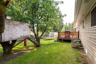 Photo 36: 663 Glenalan Rd in : CR Campbell River Central House for sale (Campbell River)  : MLS®# 857176