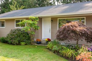 Photo 28: 663 Glenalan Rd in : CR Campbell River Central House for sale (Campbell River)  : MLS®# 857176