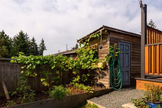 Photo 40: 663 Glenalan Rd in : CR Campbell River Central House for sale (Campbell River)  : MLS®# 857176