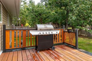 Photo 39: 663 Glenalan Rd in : CR Campbell River Central House for sale (Campbell River)  : MLS®# 857176