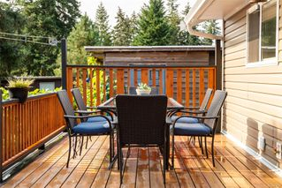 Photo 38: 663 Glenalan Rd in : CR Campbell River Central House for sale (Campbell River)  : MLS®# 857176