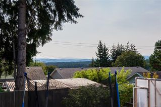 Photo 8: 663 Glenalan Rd in : CR Campbell River Central House for sale (Campbell River)  : MLS®# 857176