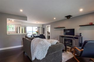 Photo 13: 663 Glenalan Rd in : CR Campbell River Central House for sale (Campbell River)  : MLS®# 857176