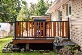 Photo 9: 663 Glenalan Rd in : CR Campbell River Central House for sale (Campbell River)  : MLS®# 857176