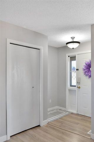 Photo 2: 1308 6A Avenue: Cold Lake House for sale : MLS®# E4217186