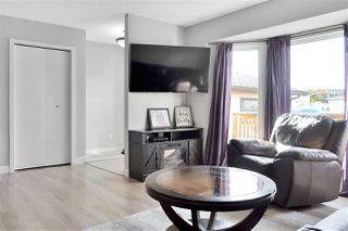 Photo 4: 1308 6A Avenue: Cold Lake House for sale : MLS®# E4217186