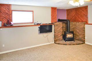 Photo 12: 1308 6A Avenue: Cold Lake House for sale : MLS®# E4217186