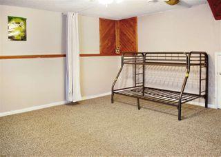 Photo 13: 1308 6A Avenue: Cold Lake House for sale : MLS®# E4217186