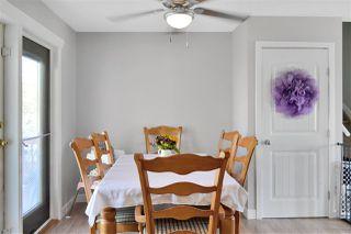 Photo 6: 1308 6A Avenue: Cold Lake House for sale : MLS®# E4217186