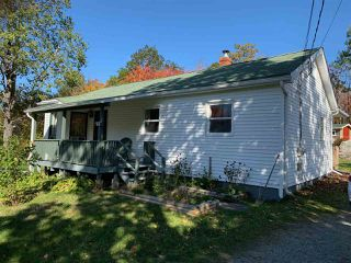 Photo 2: 2883 St. Margaret's Bay Road in Timberlea: 40-Timberlea, Prospect, St. Margaret`S Bay Residential for sale (Halifax-Dartmouth)  : MLS®# 202021038