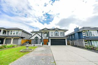 Photo 2: 12358 69A Avenue in Surrey: West Newton House for sale : MLS®# R2507934