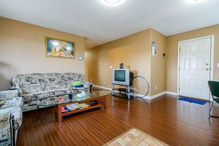 Photo 23: 12358 69A Avenue in Surrey: West Newton House for sale : MLS®# R2507934