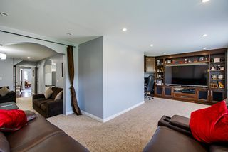 Photo 11: 12358 69A Avenue in Surrey: West Newton House for sale : MLS®# R2507934