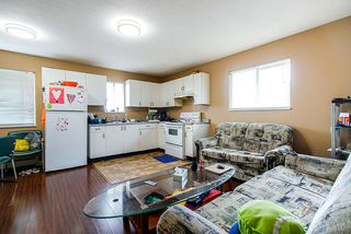Photo 24: 12358 69A Avenue in Surrey: West Newton House for sale : MLS®# R2507934