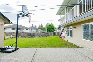 Photo 30: 12358 69A Avenue in Surrey: West Newton House for sale : MLS®# R2507934