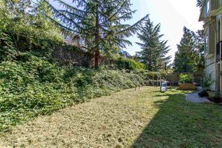 Photo 20: 12130 GARDEN Street in Maple Ridge: West Central House for sale : MLS®# R2508594
