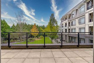 "Photo 16: 213 8880 202 Avenue in Langley: Walnut Grove Condo for sale in ""The Residences at Village Square"" : MLS®# R2512330"