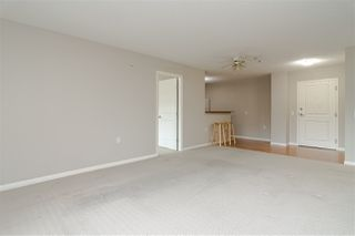 "Photo 9: 213 8880 202 Avenue in Langley: Walnut Grove Condo for sale in ""The Residences at Village Square"" : MLS®# R2512330"