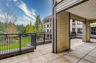 "Photo 15: 213 8880 202 Avenue in Langley: Walnut Grove Condo for sale in ""The Residences at Village Square"" : MLS®# R2512330"
