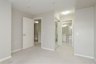 "Photo 11: 213 8880 202 Avenue in Langley: Walnut Grove Condo for sale in ""The Residences at Village Square"" : MLS®# R2512330"