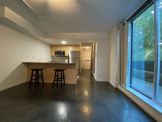 Photo 3: 39 KEEFER Place in Vancouver: Downtown VW Townhouse for sale (Vancouver West)  : MLS®# R2514052