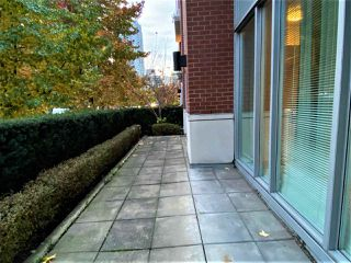 Photo 2: 39 KEEFER Place in Vancouver: Downtown VW Townhouse for sale (Vancouver West)  : MLS®# R2514052