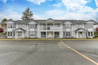 "Photo 1: 23 20554 118 Avenue in Maple Ridge: Southwest Maple Ridge Townhouse for sale in ""Colonial West"" : MLS®# R2517526"