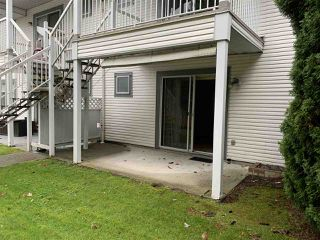 "Photo 30: 23 20554 118 Avenue in Maple Ridge: Southwest Maple Ridge Townhouse for sale in ""Colonial West"" : MLS®# R2517526"