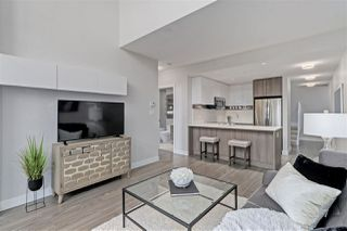 """Photo 2: 107 958 RIDGEWAY Avenue in Coquitlam: Central Coquitlam Townhouse for sale in """"THE AUSTIN"""" : MLS®# R2518085"""