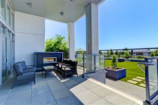 "Photo 21: 107 958 RIDGEWAY Avenue in Coquitlam: Central Coquitlam Townhouse for sale in ""THE AUSTIN"" : MLS®# R2518085"