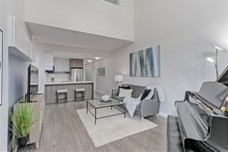"""Photo 3: 107 958 RIDGEWAY Avenue in Coquitlam: Central Coquitlam Townhouse for sale in """"THE AUSTIN"""" : MLS®# R2518085"""