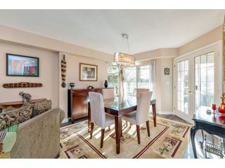 "Photo 8: 232 13900 HYLAND Road in Surrey: East Newton Townhouse for sale in ""Hyland Grove"" : MLS®# R2519167"