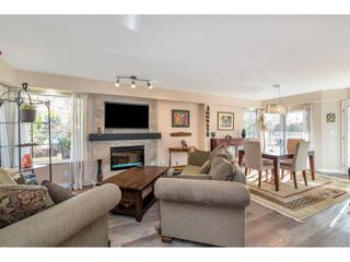 "Photo 4: 232 13900 HYLAND Road in Surrey: East Newton Townhouse for sale in ""Hyland Grove"" : MLS®# R2519167"