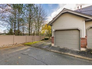 "Photo 2: 232 13900 HYLAND Road in Surrey: East Newton Townhouse for sale in ""Hyland Grove"" : MLS®# R2519167"