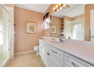 "Photo 22: 232 13900 HYLAND Road in Surrey: East Newton Townhouse for sale in ""Hyland Grove"" : MLS®# R2519167"
