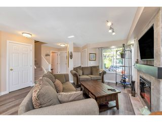 "Photo 6: 232 13900 HYLAND Road in Surrey: East Newton Townhouse for sale in ""Hyland Grove"" : MLS®# R2519167"