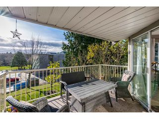 "Photo 16: 232 13900 HYLAND Road in Surrey: East Newton Townhouse for sale in ""Hyland Grove"" : MLS®# R2519167"