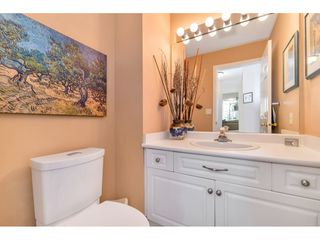 "Photo 18: 232 13900 HYLAND Road in Surrey: East Newton Townhouse for sale in ""Hyland Grove"" : MLS®# R2519167"