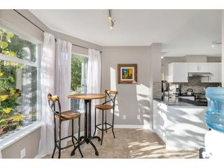"Photo 14: 232 13900 HYLAND Road in Surrey: East Newton Townhouse for sale in ""Hyland Grove"" : MLS®# R2519167"