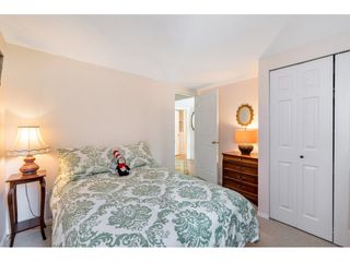 "Photo 31: 232 13900 HYLAND Road in Surrey: East Newton Townhouse for sale in ""Hyland Grove"" : MLS®# R2519167"